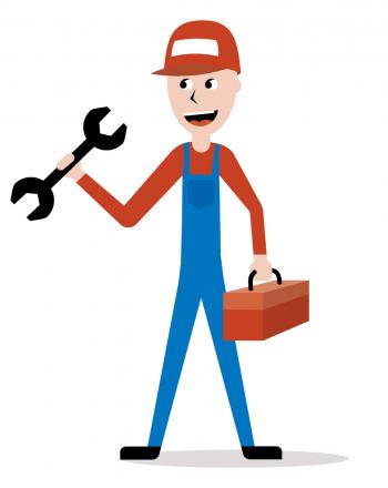 plumber service2