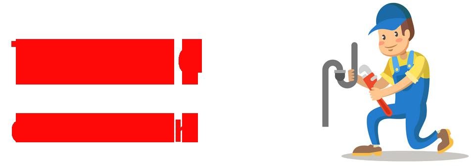 Cali Plumbing Services
